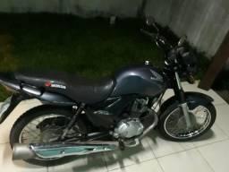 Fan 150 - 2012