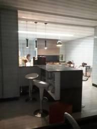 Oportunidade, Excelente casa Rua 01 do Jockey!!!