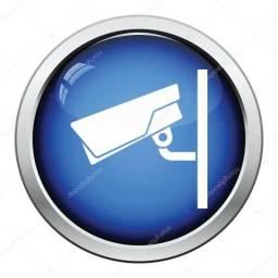 Serra delta segurança eletrônica