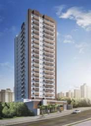 Apartamento - Santa Tereza, Salvador