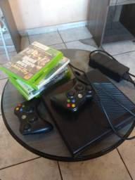 Vendo Xbox 360 defeito