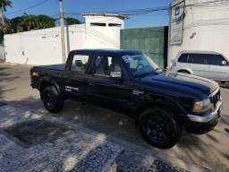 Vendo RANGER Limited(top) 3.0 Diesel 4x4 ano 2007 - 2007