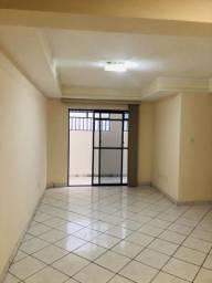 Vendo apartamento térreo no Zildolândia