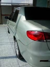 Siena ELX 1.0 8v - 2009