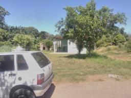 Casa no Jardim Paula ll preço desapega
