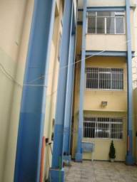 Prédio inteiro à venda em Tijuca, Rio de janeiro cod:TJPR00010