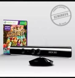 Kinect Xbox 360 - SUPER OFERTA!!