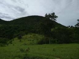 Fazenda no município de Jau do Tocantins