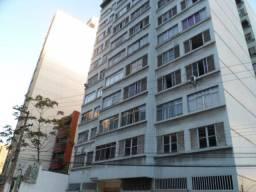 Apartamento à venda com 3 dormitórios em Centro, Vitória cod:58987438