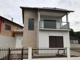 Casa em Urubici/ Imóvel comercial em Urubici/ Urubici imóveis