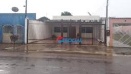 Excelente Casa comercial recém reformada para locação em localização privilegiada Av. Almi