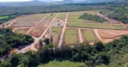 Loteamento Vila dos Ipês - 250M² - Paraopeba, MG
