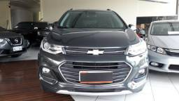 Gm - Chevrolet Tracker - 2018