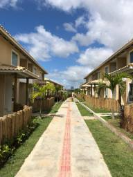 Vog Ville - apartamento de 02 quartos em Caruaru