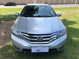 Honda City EX automático, Muito bem conservado!!!! Carro de procedência!!!!