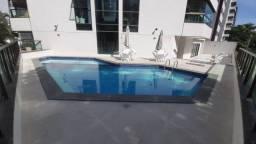 113-Setubal,luxo,ventilado,160m,3 quartos,2 suites,lazer completo,top
