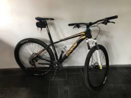 Bicicleta MTB Oggi Big Well 7.4 Aro 29