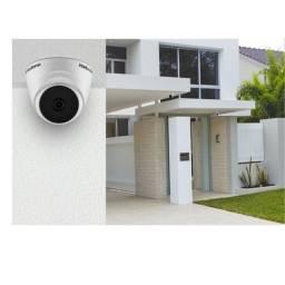 Câmera Multi HD com infravermelho VHD 1010 D G5
