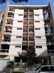 8101 | Apartamento para alugar com 3 quartos em Zona 07, Maringá