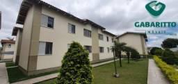 Apartamento para alugar com 3 dormitórios cod:00442.001
