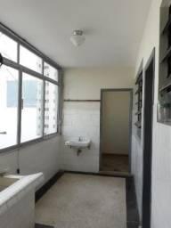 Apartamento à venda com 3 dormitórios em Centro, Uberlândia cod:43844