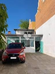 Escritório para alugar com 3 dormitórios em Jardim botânico, Porto alegre cod:28-IM468321