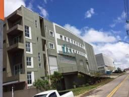 Galpão, 1400 m² - venda por R$ 5.200.000,00 ou aluguel por R$ 19.500,00/mês - Centro Empre