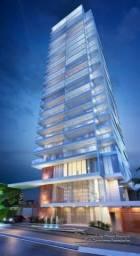Apartamento à venda com 2 dormitórios em Umarizal, Belém cod:7909