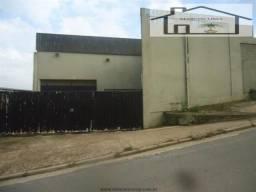 Galpão/depósito/armazém para alugar em Terra preta, Mairiporã cod:0362
