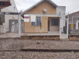 Casa à venda com 5 dormitórios em Sarandi, Porto alegre cod:LI50879491