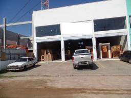 Loja comercial para alugar em , cod:I-002352