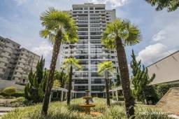 Apartamento para alugar com 3 dormitórios em , cod:I-002519