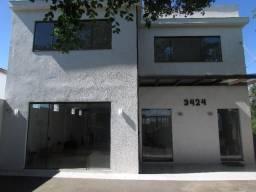 Escritório para alugar em , cod:I-004586