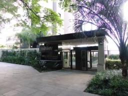 Apartamento para alugar com 3 dormitórios em , cod:I-002373