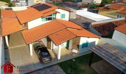 Espetacular Casa em Colônia Agrícola Samambaia.
