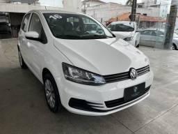 Volkswagen Fox 1,0 trendline