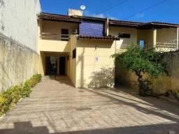 Casa à venda, 240 m² por R$ 350.000,00 - José de Alencar - Fortaleza/CE
