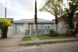 Casa comercial com 210 m² no Prado Velho