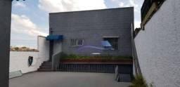 Salão à venda, 355 m² por R$ 780.000 - Jardim Tango - São Paulo/SP
