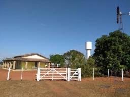 Sítio Rural à venda, Três Lagoas