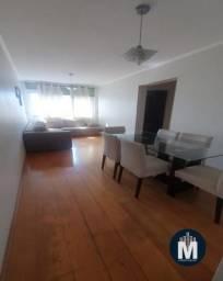 Apartamento com 2 Dorms, Varanda, 1 Vaga, Área útil: 68m² - KM 18