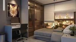 Apartamento à venda em Intermares