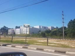 Loja comercial à venda em Centro, Vargem grande paulista cod:19996