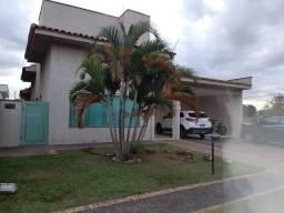 Título do anúncio: Casa à venda, 216 m² por R$ 1.250.000,00 - Jardins Lisboa - Goiânia/GO
