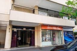 Sala, 90 m² - venda por R$ 350.000,00 ou aluguel por R$ 1.550,00/mês - Campo Belo - Londri