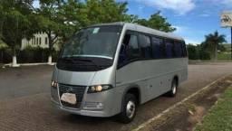 MicroOnibus V8