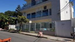 Título do anúncio: Loja para alugar no bairro Ouro Preto
