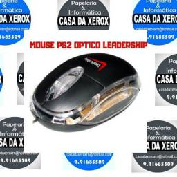 Mouse ps2 leadership