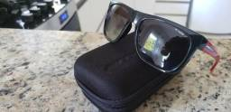 Óculos Arnette