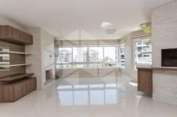 Apartamento para alugar com 3 dormitórios em , cod:I-023092
